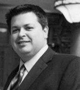 Chris Fraley, Real Estate Pro in Henderson, NV