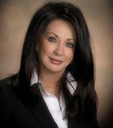 Vicki Myers, Real Estate Agent in Kaukauna, WI