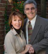 Vito & Nancy Lanzillo, Agent in Harrisburg, PA