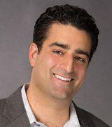Nick Svenson, Real Estate Agent in Greenbrae, CA