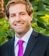 Brad Webber, Real Estate Agent in Escondido, CA