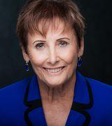 Sheila Pope, Real Estate Agent in Long Beach, CA