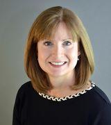 Martha Dorfler, Real Estate Agent in Geneva, IL