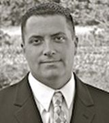 Jason Lepore, Real Estate Pro in Turnersville, NJ