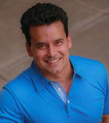 Vince Fumusa, Real Estate Agent in Scottsdale, AZ