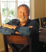 Ryan Mihld, Real Estate Pro in Calimesa, CA