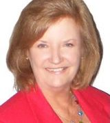 Profile picture for Vickie Blackwood