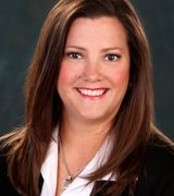 Connie Deering, Agent in Southlake, TX