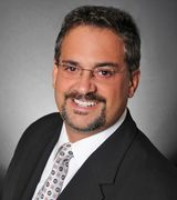 Profile picture for Five Star Real Estate Brokers