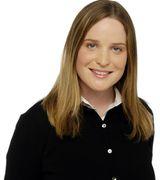 Norah Kell, Real Estate Pro in Winooski, VT
