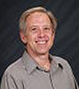 David Scheer, Real Estate Pro in Wasilla, AK