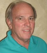 David Patton, Agent in East Lyme, CT