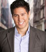 javier ceja, Real Estate Pro in New York, NY
