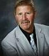 Bill Sykes, Real Estate Agent in Cambridge, MN