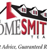 Jeff Smith, Real Estate Agent in Centennial, CO