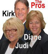 Judi Arnold,…, Real Estate Pro in O Fallon, MO