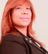 Mildred Valentin, Real Estate Agent in Bronx, NY