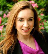 Anna Rubio, Real Estate Agent in Washington, DC