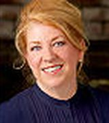 Jean Kovacs, Agent in York Township, PA
