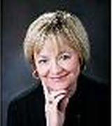 Gwen Templeton, Agent in Ponte Vedra Beach, FL