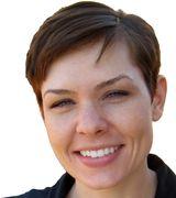 Gina Glathar, Real Estate Pro in ,