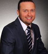 Johan Tola, Real Estate Pro in Scarsdale, NY
