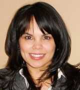 Marta  Roman, Real Estate Agent in Philadelphia, PA