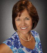 Cheryl Bossarte, Real Estate Agent in Lake Wales, FL