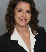 Diane Cirelli, Agent in Summit, NJ