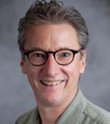 Raymond Coutu, Real Estate Pro in Tucson, AZ