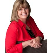 Donna Epperson, Real Estate Agent in Anaheim, CA