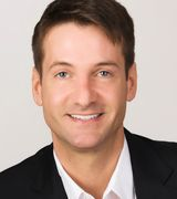 Christian Cocca, Real Estate Agent in Palm Springs, CA