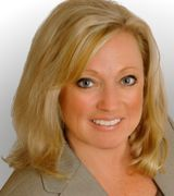 Jane Winninger, Real Estate Agent in Yorkville, IL