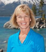 Christy Curtis and Crew, Real Estate Agent in Truckee, CA