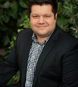 Raul Ciobanasiu, Real Estate Agent in Phoenix, AZ