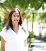 Navi Dhillon, Real Estate Agent in Fremont, CA