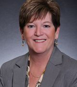 Cindy Baxter, Agent in Trumbull, CT