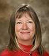 Sara Bullers, Real Estate Pro in Twin Falls, ID