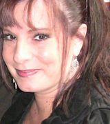 Robin Valentino, Real Estate Agent in Bradford, MA