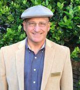 Marty Zuehlke, Agent in Austin, TX