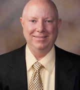 Gary Allen, Real Estate Pro in Henderson, NV