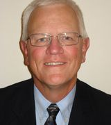 Rick Vander Wyst, Agent in Kimberly, WI