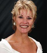 Judy Helton, Real Estate Pro in Murrieta, CA