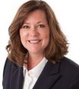Julie Card-…, Real Estate Pro in NEWBURGH, IN