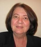 Mary  Sikors…, Real Estate Pro in Rockville Center, NY
