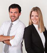 Karlee and Billy, Real Estate Agent in Westlake Village, CA
