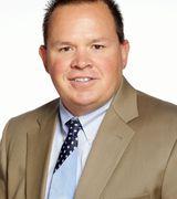 Rick Champ (…, Real Estate Pro in OFallon, MO