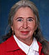 Barbara Boates, Agent in Newark, DE