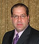 Mark Anthony LoCorriere, Agent in East Setauket, NY
