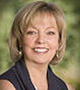 Monique Nickerson, Agent in San Jose, CA